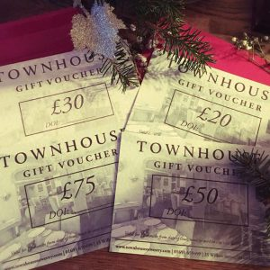 townhouse-vouchers