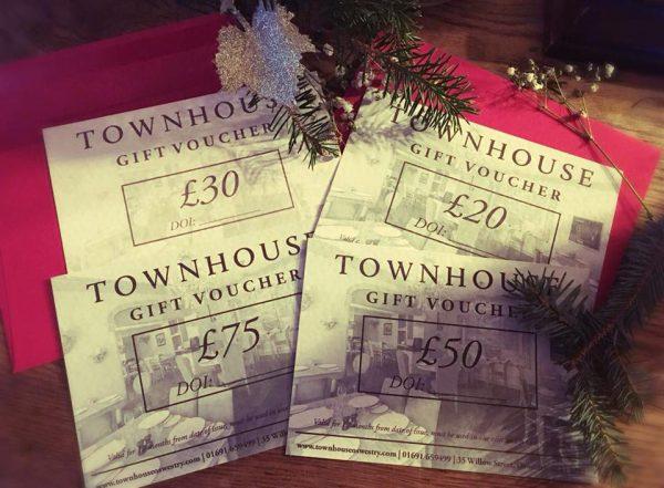 townhouse-vouchers